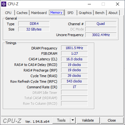 7980xe_DDR4_3600_4ch_20201108.png