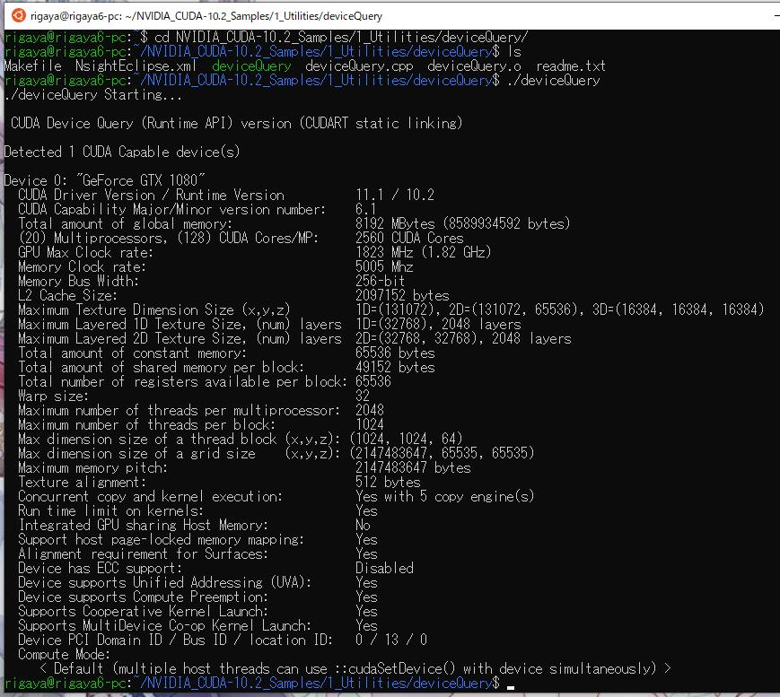 WSL2_CUDA_NVENC_20200621_13.png