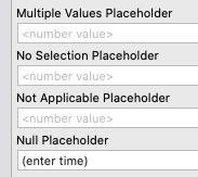 placeholderの指定場所