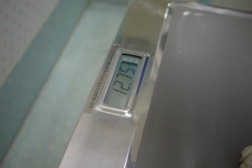 P1760302.jpg