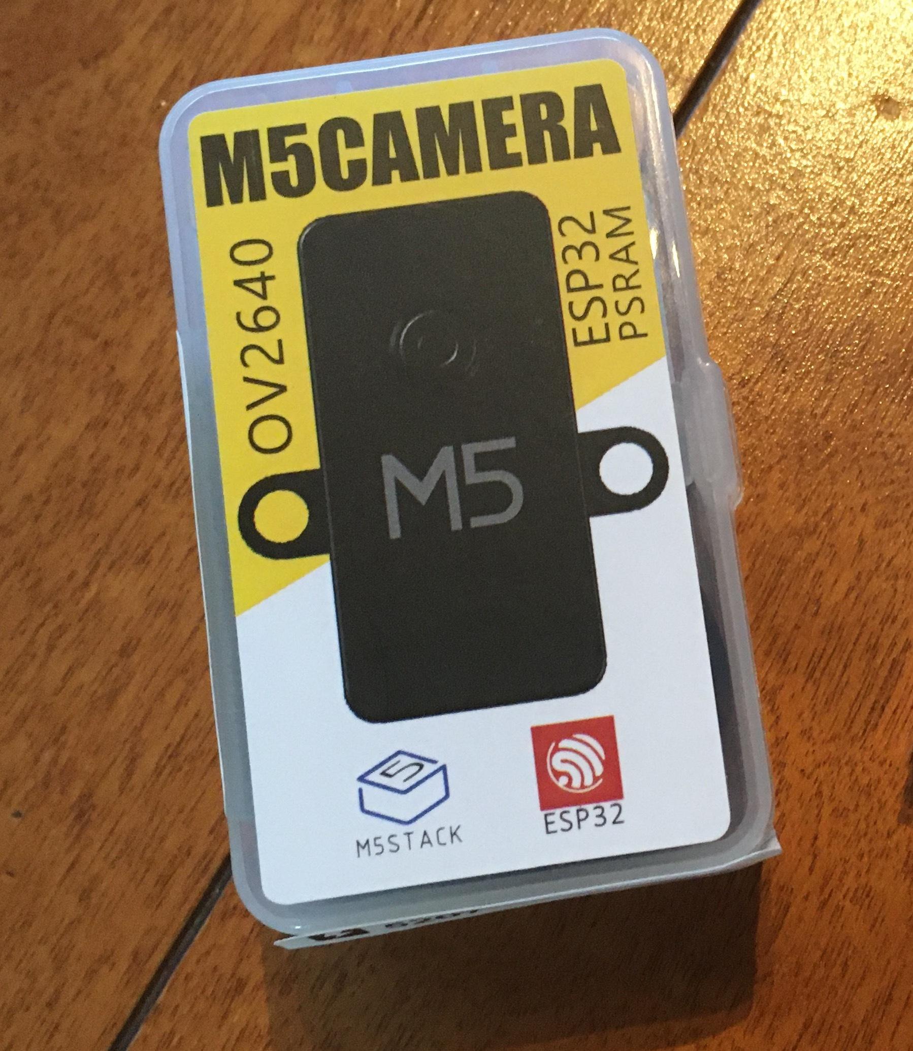 M5camera00.jpeg