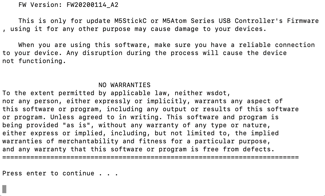 USB01.png