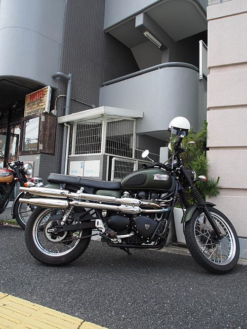 P5220078.jpg