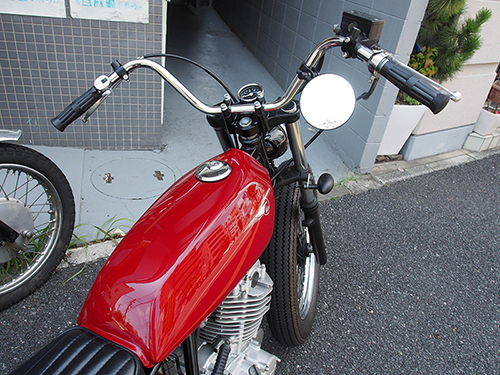 P7180064.jpg