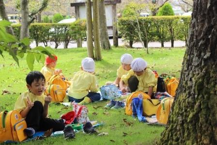 八坂公園 (2)