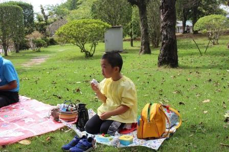 八坂公園 (12)