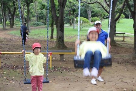 八坂公園 (17)