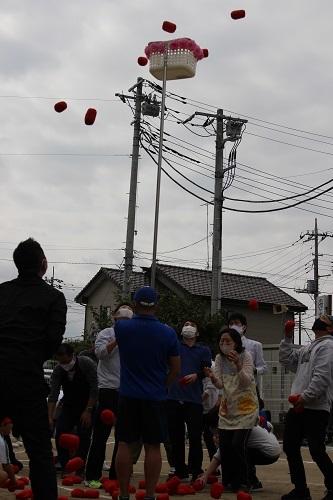 20201014 月組運動会参観 (55)