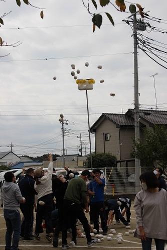 20201014 月組運動会参観 (56)