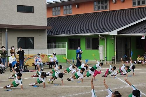 20201028 雪組運動会参観 (51)