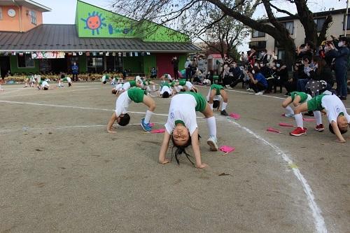 20201028 雪組運動会参観 (58)