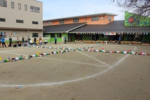20201028 雪組運動会参観 (65)