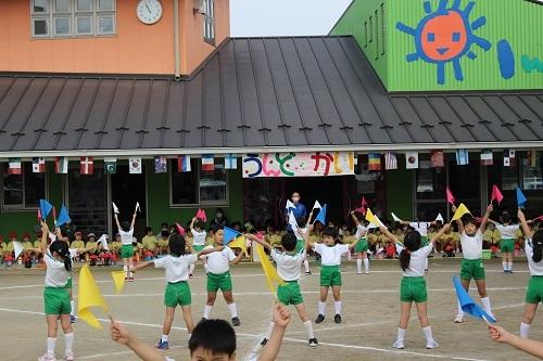 20201028 雪組運動会参観 (102)