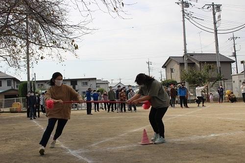 20201028 雪組運動会参観 (116)