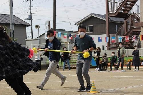 20201028 雪組運動会参観 (119)
