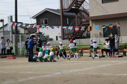 20201028 雪組運動会参観 (216)