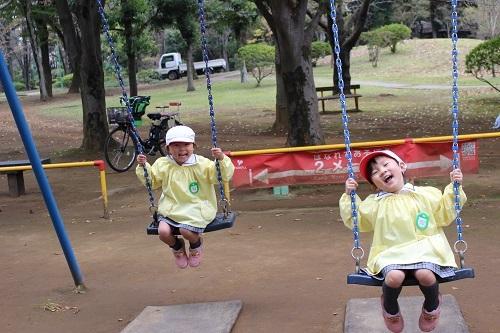 20201106 つき組八坂公園 (5)