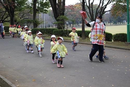 20201106 つき組八坂公園 (7)