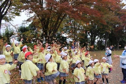 20201106 花組八坂公園 (50)