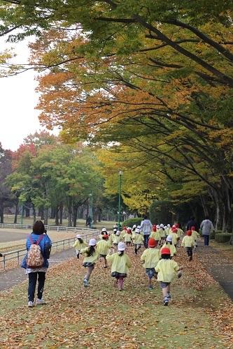 20201106 花組八坂公園 (58)