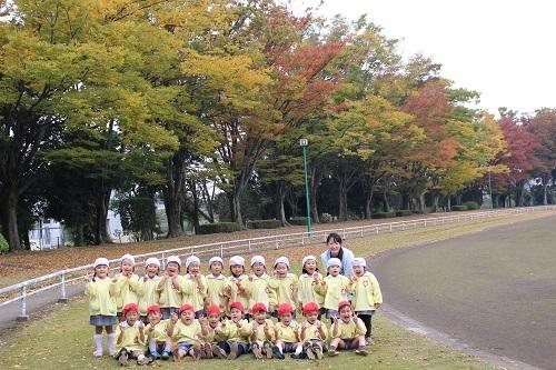 20201106 花組八坂公園 (81)
