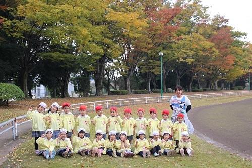 20201106 花組八坂公園 (85)
