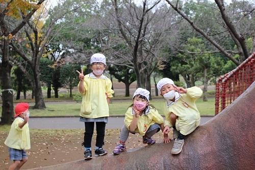 20201106 花組八坂公園 (103)