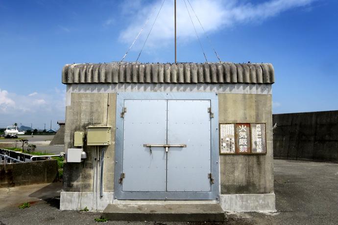 200801d.jpg
