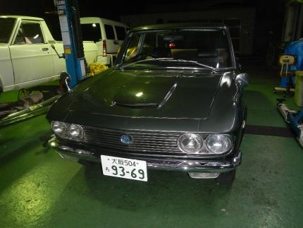 DSCN7641.jpg