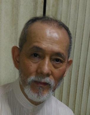 200602tadashi.jpg