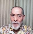 sakainooyaji
