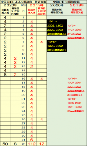 1582_convert_20201020061812.png