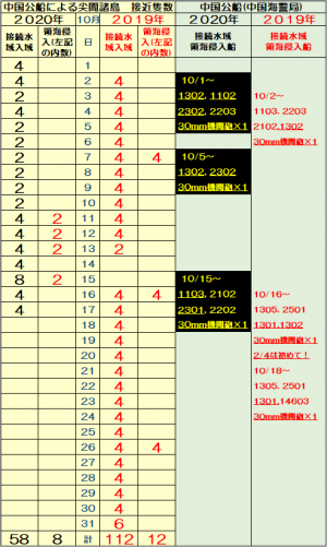 18dfdf_convert_20201020064355.png
