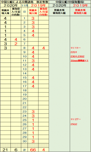 1orjtvghrj_convert_20201110073536.png