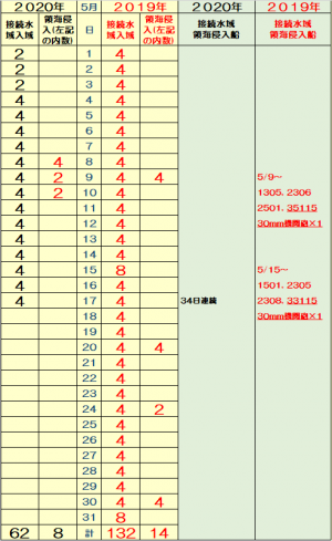 200518okokoi_convert_20200518055704.png