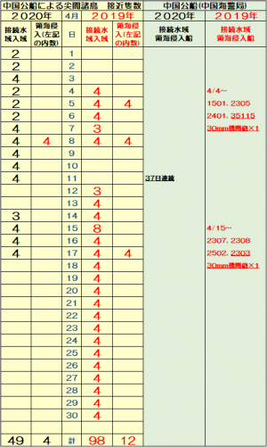 20200415uiuy_convert_20200417143951.png