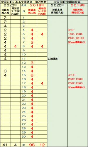 20200416asaa_convert_20200416083621.png