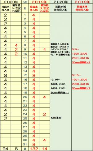 20200526pop8_convert_20200525163558.png