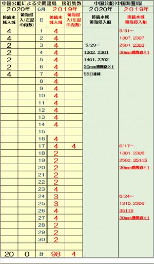 20200607po9_convert_20200607173436.png