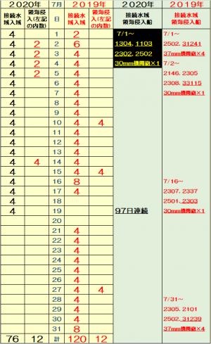 20200719nn_convert_20200719161431.png