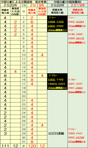 20200728mn_convert_20200730071028.png