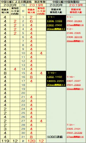 20200731_convert_20200731175915.png