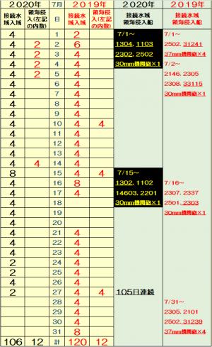 20203_convert_20200729075048.png