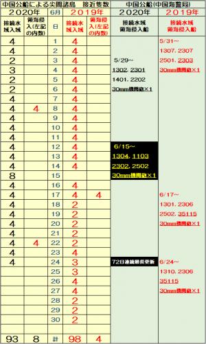 20220625mk_convert_20200625140228.png