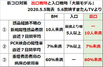 22005okoi_convert_20200506075207.png