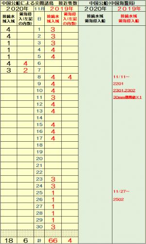 22djtvuabtrw_convert_20201110072623.png