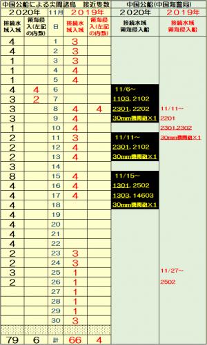 36fdafasgrw_convert_20201126163758.png