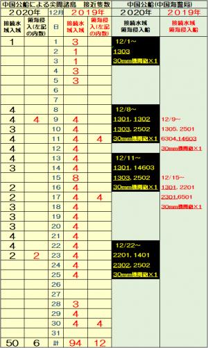 3dfafwerew_convert_20201223162051.png