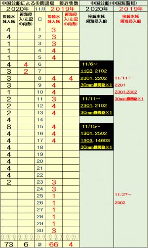 3ffgoi6_convert_20201123145541.png