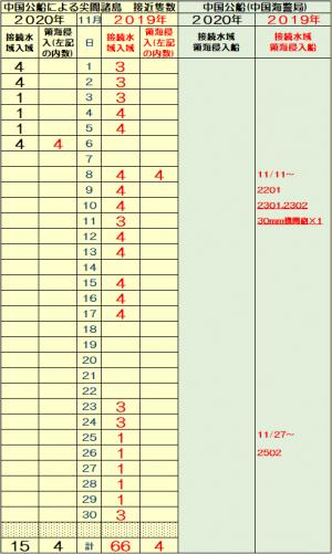 3gjlh_convert_20201107073610.png